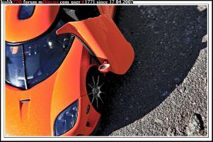 Прикрепленное изображение: IMG_4423.jpg