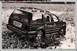 Прикрепленное изображение: AutoArt_Lincoln_Navigator.jpg