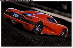 Прикрепленное изображение: AutoArt Koenigsegg CCX.jpg