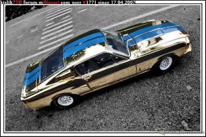Прикрепленное изображение: Exact_Detail_Ford_Shelby_GT350.jpg
