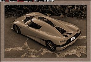 Прикрепленное изображение: IMG_4504_.jpg