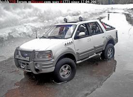 Прикрепленное изображение: AutoArt Ford Expedition Himalaya.JPG