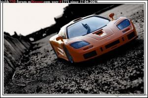 Прикрепленное изображение: UT_McLaren_F1_GTR.jpg