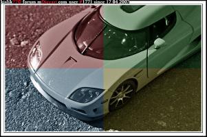 Прикрепленное изображение: IMG_4447 копия.jpg