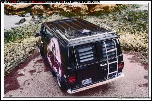 Прикрепленное изображение: Highway61_Chevrolet_Custom_Van.jpg