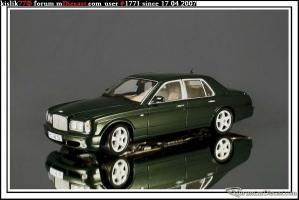 Прикрепленное изображение: Minichamps_Bentley_Arnage_T.JPG
