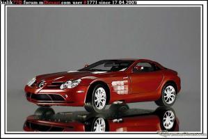 Прикрепленное изображение: CMC_Mercedes_Benz_SLR_McLaren.JPG