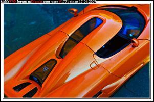 Прикрепленное изображение: IMG_4508.jpg