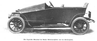 Прикрепленное изображение: Probeg 1910 Kaiserfahrt AAZ_Mercedes_1.jpg