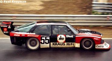 Прикрепленное изображение: 1980-nr55-BMW320.jpg