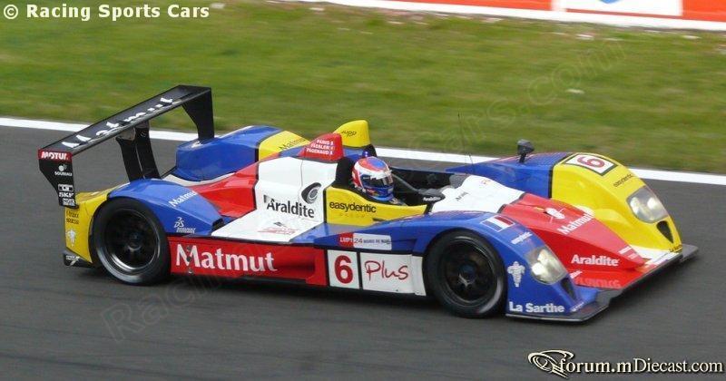 Прикрепленное изображение: WM_Le_Mans-2008-06-15-006.jpg