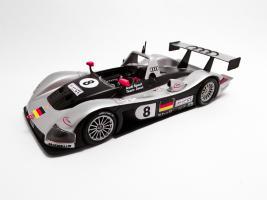Прикрепленное изображение: Audi R8R Le Mans 1999.jpg