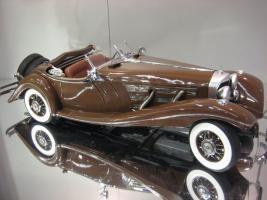 Прикрепленное изображение: Mercedes-Benz Special Roadster.jpg