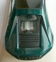 Прикрепленное изображение: Lotus Esprit bbr 006.jpg