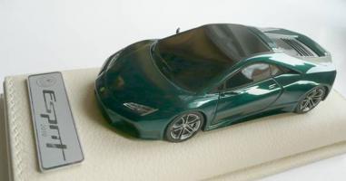 Прикрепленное изображение: Lotus Esprit bbr 002.jpg