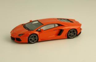 Прикрепленное изображение: Lamborghini Aventador LP700-4_1.jpg