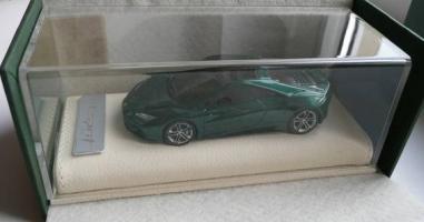 Прикрепленное изображение: Lotus Esprit bbr 008.jpg
