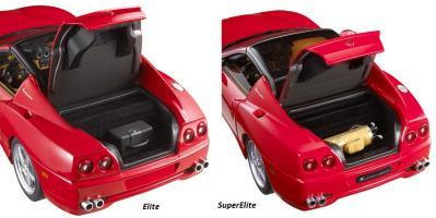 Прикрепленное изображение: Elite 2а.jpg