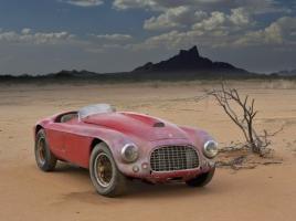 Прикрепленное изображение: FerrariRatlook.jpg