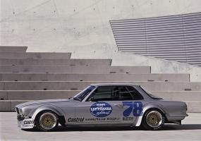 Прикрепленное изображение: 1980_MercedesBenz_450SLCAMGGroup22.jpg