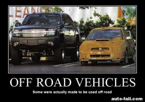 Прикрепленное изображение: Demotivational-off-road-muddy-WRX.jpg