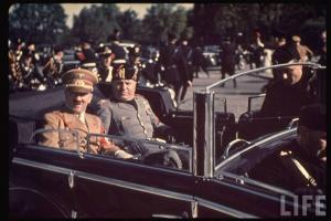Прикрепленное изображение: Мерс Гитлерa.jpg