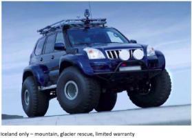 Прикрепленное изображение: arctic-trucks-8.jpg