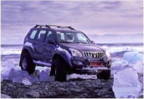 Прикрепленное изображение: arctic-trucks-7.jpg