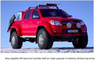 Прикрепленное изображение: arctic-trucks-10.jpg