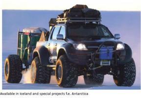 Прикрепленное изображение: arctic-trucks-11.jpg