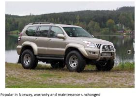 Прикрепленное изображение: arctic-trucks-6.jpg
