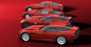 Прикрепленное изображение: 2011_AlfaRomeo_TZ3Stradale3.jpg