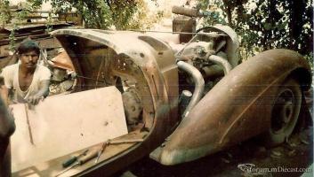 Прикрепленное изображение: 1936Mercedes_Benz540K_India_6.jpg