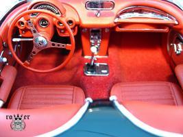 Прикрепленное изображение: CHEVROLET Corvette (1959) 059.jpg