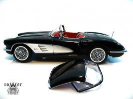 Прикрепленное изображение: CHEVROLET Corvette (1959) 049.jpg
