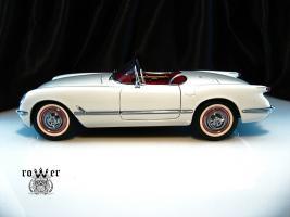 Прикрепленное изображение: CHEVROLET Corvette (1953) 031.jpg