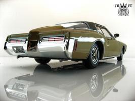 Прикрепленное изображение: BUICK Riviera 1971 011.jpg