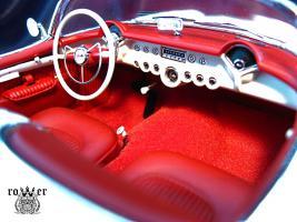Прикрепленное изображение: CHEVROLET Corvette (1953) 034.jpg