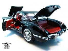 Прикрепленное изображение: CHEVROLET Corvette (1959) 056.jpg