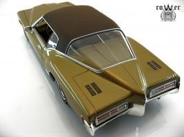 Прикрепленное изображение: BUICK Riviera 1971 009.jpg