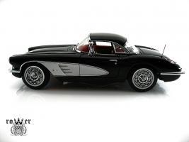 Прикрепленное изображение: CHEVROLET Corvette (1959) 046.jpg