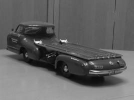 Прикрепленное изображение: Mercedes-Benz Car Transporter CMC M036_02.jpg