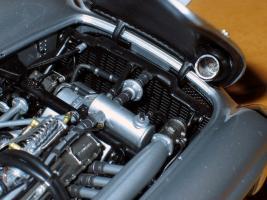 Прикрепленное изображение: Mercedes-Benz 300 SLR CMC M066_13.jpg