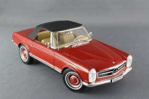 Прикрепленное изображение: Mercedes-Benz 280SL Norev 183520_07.jpg