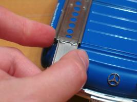 Прикрепленное изображение: Mercedes-Benz Car Transporter CMC M036_52.jpg