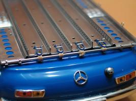 Прикрепленное изображение: Mercedes-Benz Car Transporter CMC M036_06.jpg