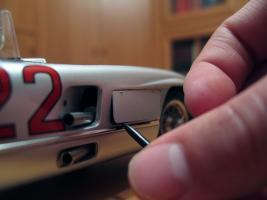 Прикрепленное изображение: Mercedes-Benz 300 SLR CMC M066_30.jpg
