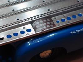 Прикрепленное изображение: Mercedes-Benz Car Transporter CMC M036_26.jpg