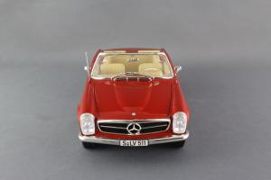 Прикрепленное изображение: Mercedes-Benz 280SL Norev 183520_04.jpg