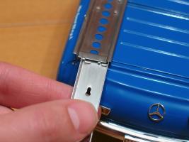 Прикрепленное изображение: Mercedes-Benz Car Transporter CMC M036_51.jpg